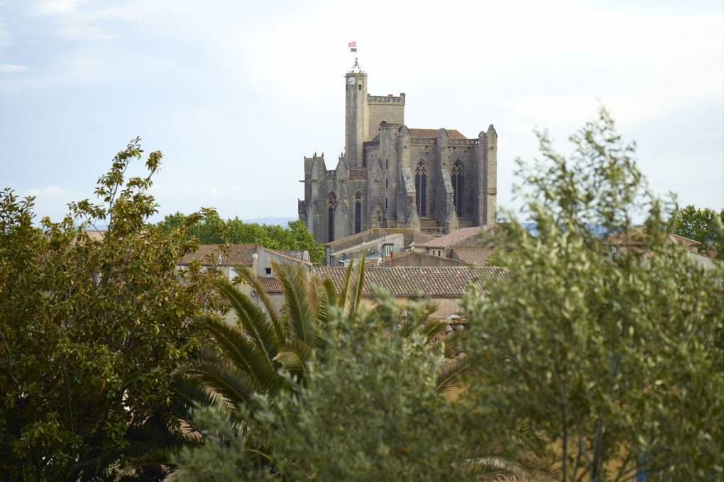 05-beziers-capestang