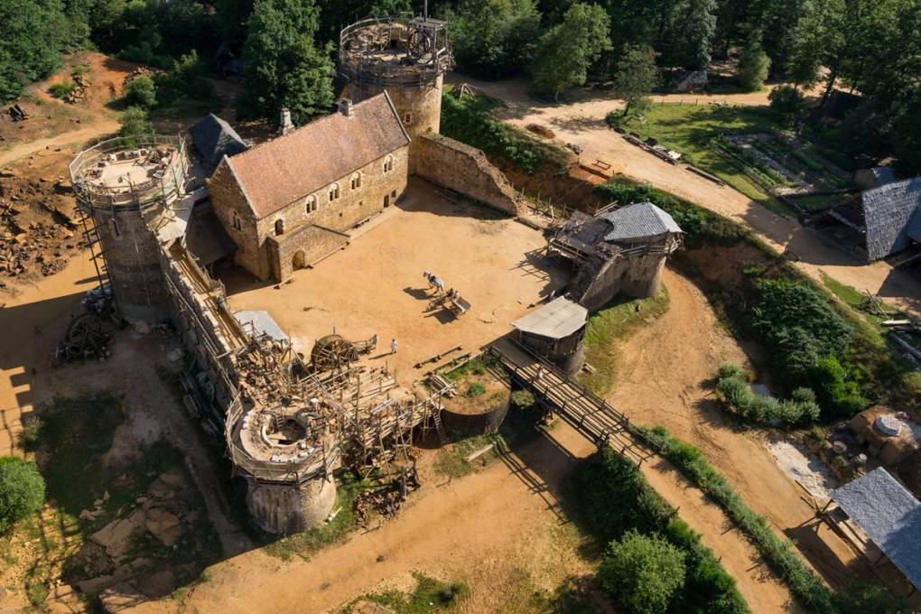 03-guedelon-chateau-medieval
