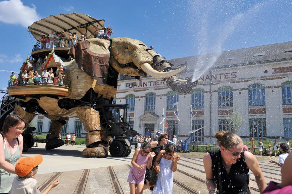 06-nantes-machines-ile
